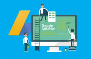 google AdSence چیست