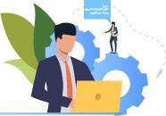یادگیری تبلیغات سرچ گوگل