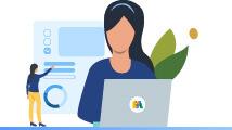 مدیریت تبلیغات گوگل