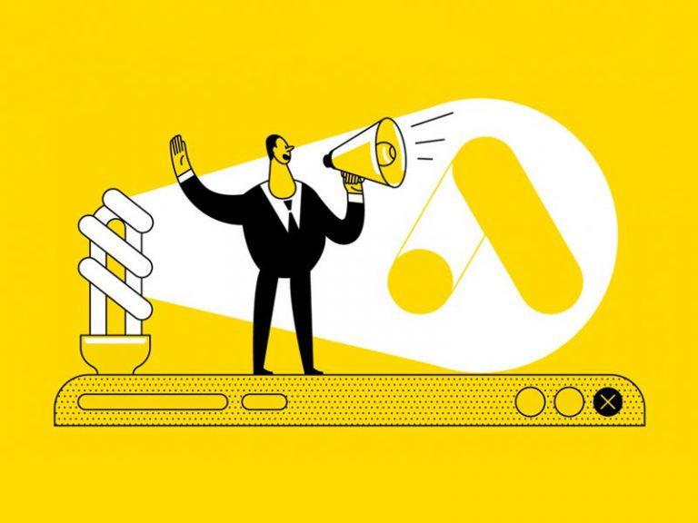 راهنمای بهبود عملکرد تبلیغات شبکه نمایش گوگل