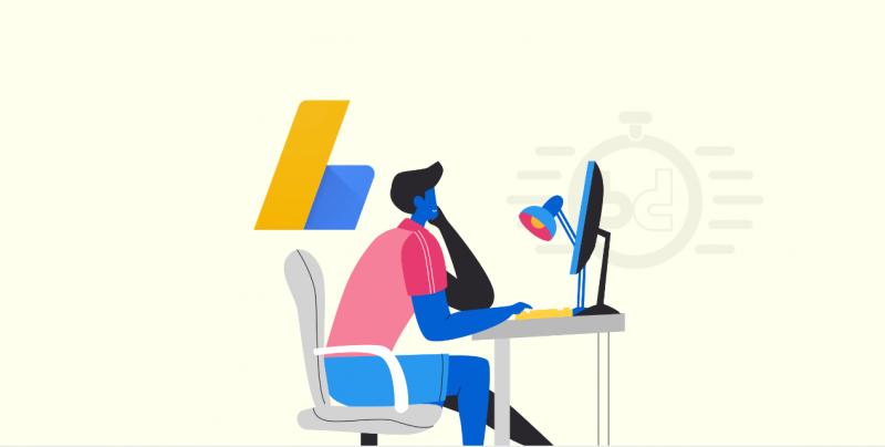 تفاوت گوگل ادسنس و گوگل اکسچنج دابل کلیک
