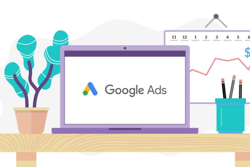سئو یا گوگل ادز؟ شرکت های کوچک میتوانند با گوگل ادز به سرعت مشتریان جدیدی کسب کنند