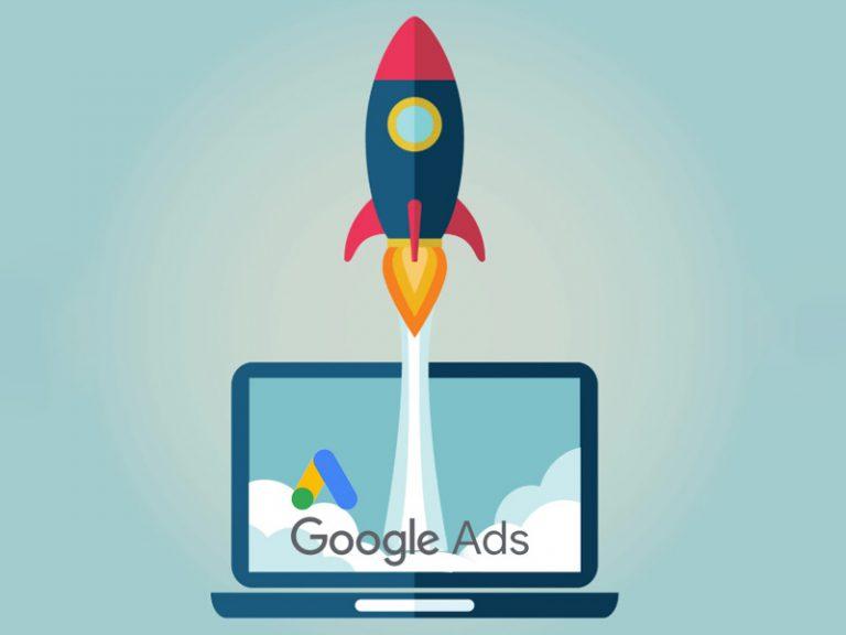 گام های اولیه برای شروع حرفه ای در ایجاد آگهی گوگل ادوردز