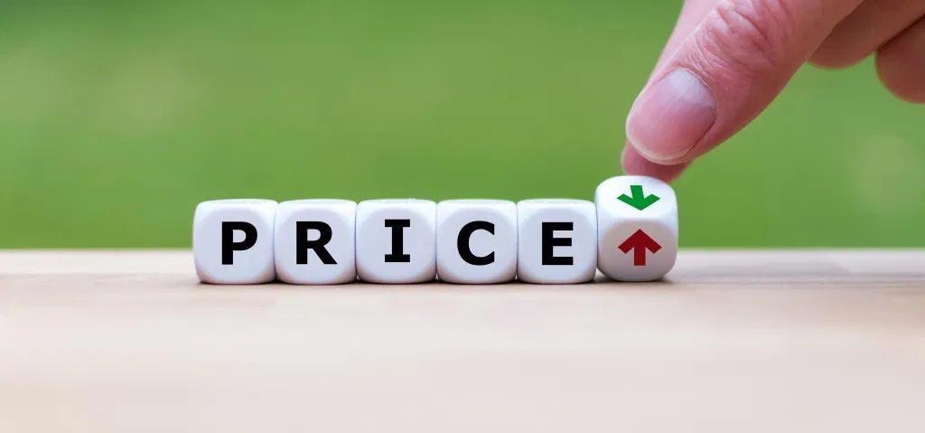 تجزیه و تحلیل هزینه تبلیغات توسط آژانس تبلیغاتی