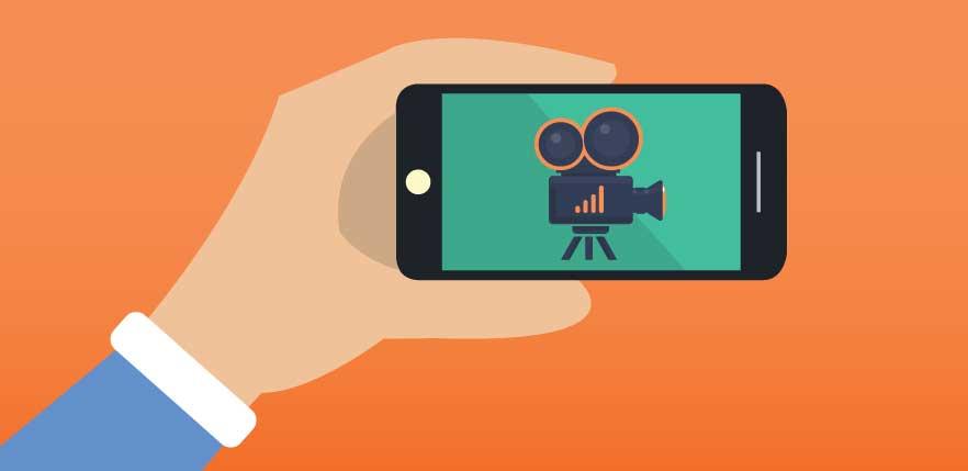 تبلیغات ویدیویی - فایده یا اهمیت تبلیغات چیست