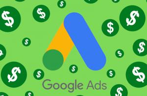 هزینه تبلیغات گوگل