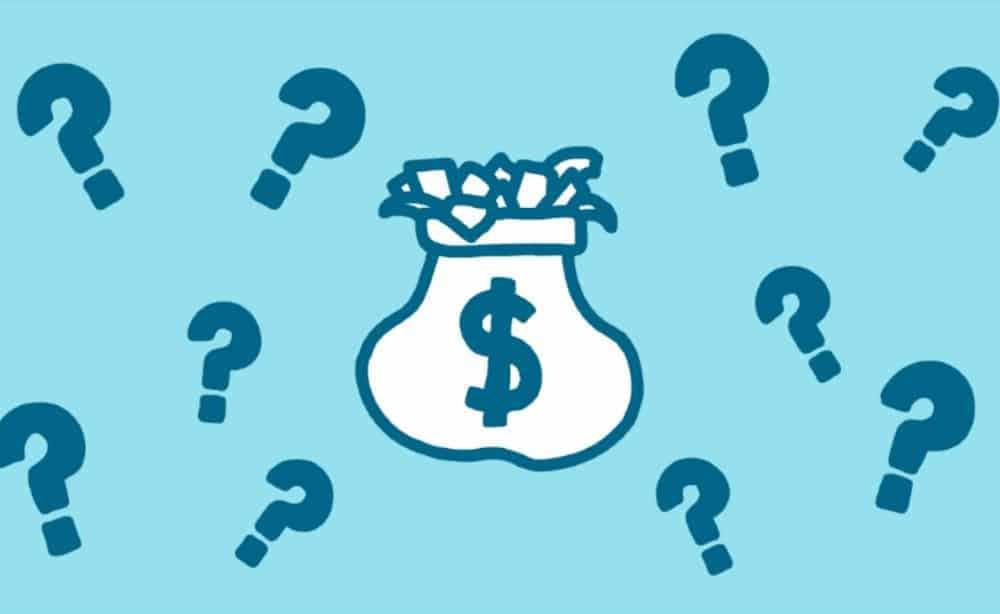 چقدر باید برای تبلیغات گوگل هزینه کنیم؟ - هزینه به ازای هر کلیک