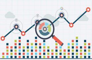 3 نکته برای بهینه سازی کمپین تبلیغاتی اپلیکیشن