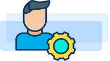 مدیریت تبلیغ توسط مشتری