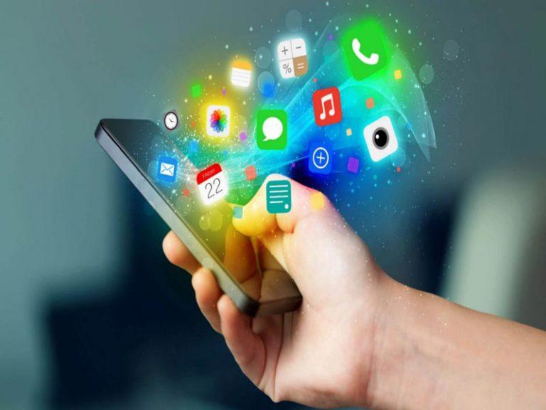 بازاریابی اپلیکیشن یا اپ مارکتینگ چیست؟