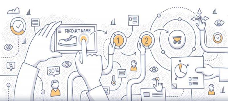 آزمایش های متعدد - برگ برنده در بازاریابی موبایل
