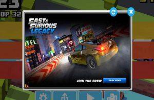 راهنمای تبلیغات ویدیویی در بازی ها