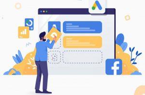 7 اشتباه گوگل ادز که باید از آنها دوری کنید