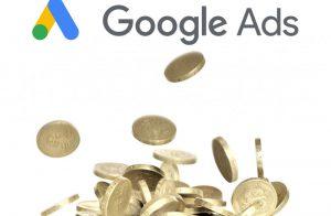 هزینه های اضافی تبلیغات گوگل ادز در کشورهای خاص