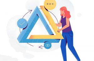 5 کاری که باید قبل از تبلیغات آنلاین انجام دهید