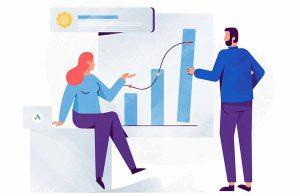 تبلیغات اینترنتی: انواع روش های تبلیغات اینترنتی را بشناسید