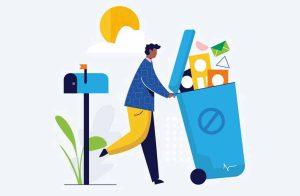 ایمیل مارکتینگ چیست و چه استراتژی های کاربردی دارد؟