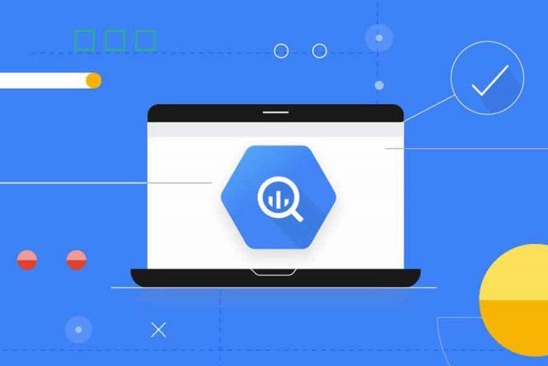 کلمات کلیدی مطابق - بهینه سازی گوگل ادز