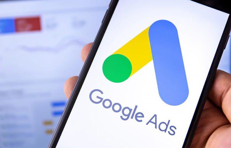 تبلیغات گوگل ادز ارزش سرمایه گذاری را دارد؟