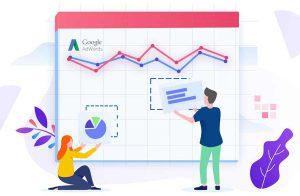 چگونه در گوگل تبلیغ کنیم؟