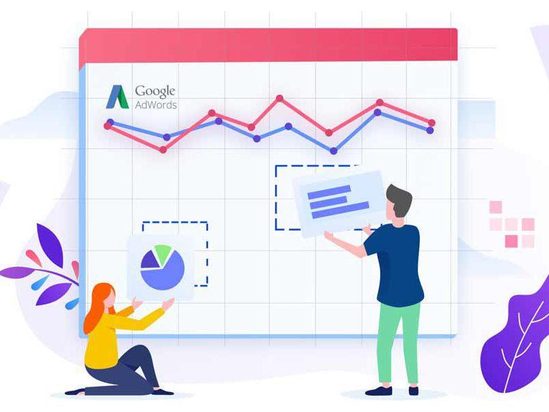 چگونه در گوگل تبلیغ کنیم؟ راهنمای ثبت آگهی در گوگل
