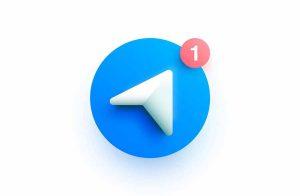 تلگرام مارکتینگ چیست و چه فوایدی دارد؟