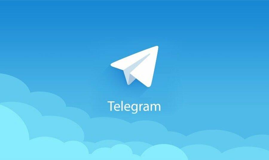 مزایای تلگرام مارکتینگ