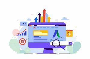کمپین تبلیغاتی گوگل ادز چیست و چگونه اجرا می شود؟