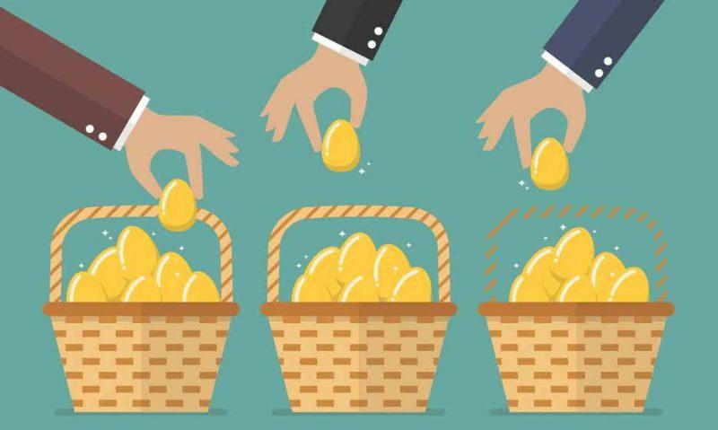 چقدر باید سرمایه گذاری در تبلیغات انجام دهیم؟