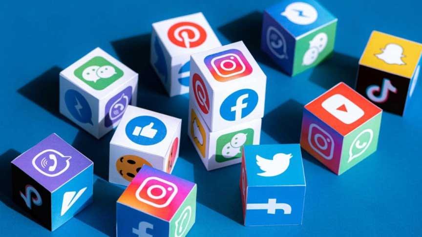 چگونه سایت خود را تبلیغ کنیم؟ انواع تبلیغات در شبکه های اجتماعی