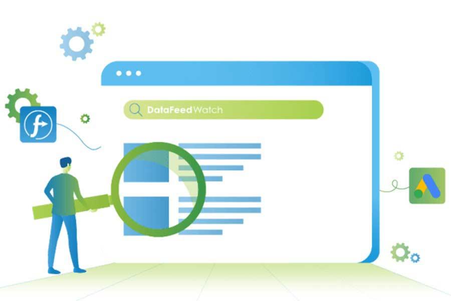 تجزیه و تحلیل قصد جستجوی کاربر برای متوجه شدن و تولید محتوای مناسب نسبت به این موضوع