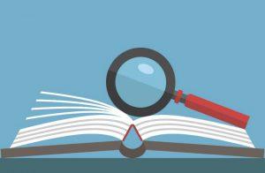 اصطلاحات گوگل ادز | واژه نامه تبلیغات گوگل