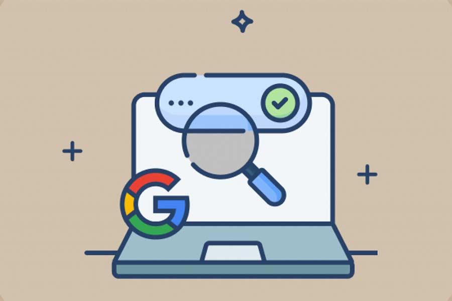اهمیت متوجه شدن نیت جستجو برای سئو یا بهینه سازی سایت