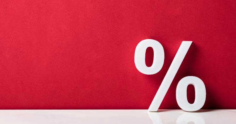 ایجاد کد تخفیف برای افزایش فروش آنلاین