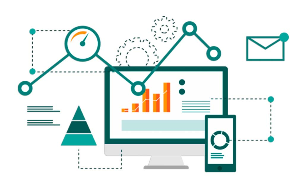 استفاده از بهینه سازی موتورهای جستجو، ایمیل مارکتینگ و سایر فعالیت ها در استراتژی محتوا