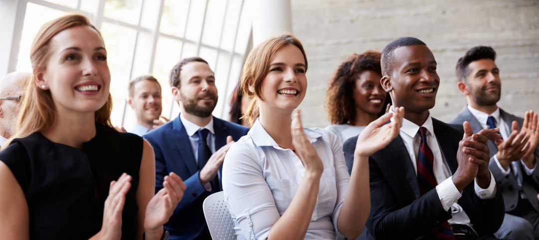 شرکت در رویدادهای مختلف یا میزبانی آنها برای افزایش مشتری