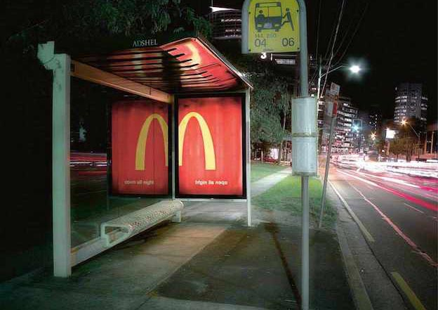 از کمپین های تبلیغاتی مختلف استفاده کنید تا مشتریان بیشتری جذب کنید