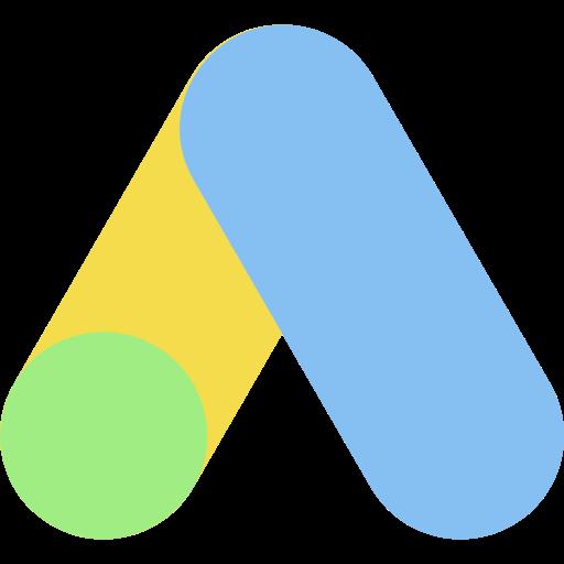 گوگل ادوردز یا گوگل ادز چیست؟