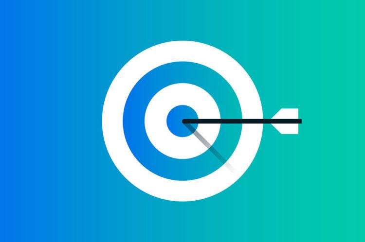 شناخت مشتریان و هدف گذاری افیلیت مارکتینگ بر اساس علایق آنها