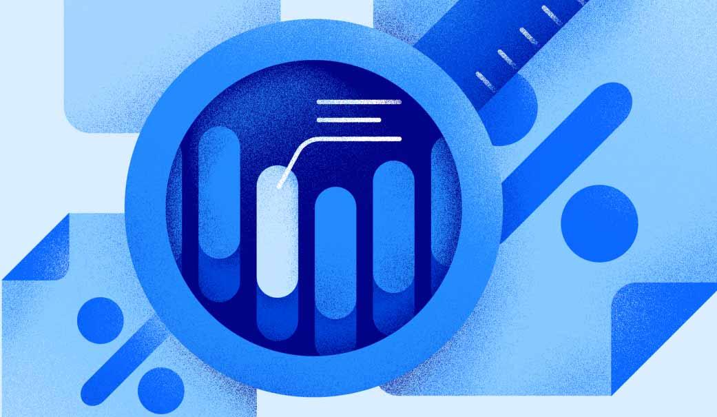 آزمایش کمپین های مختلف در گوگل ادز برای رسیدن به نتیجه مناسب