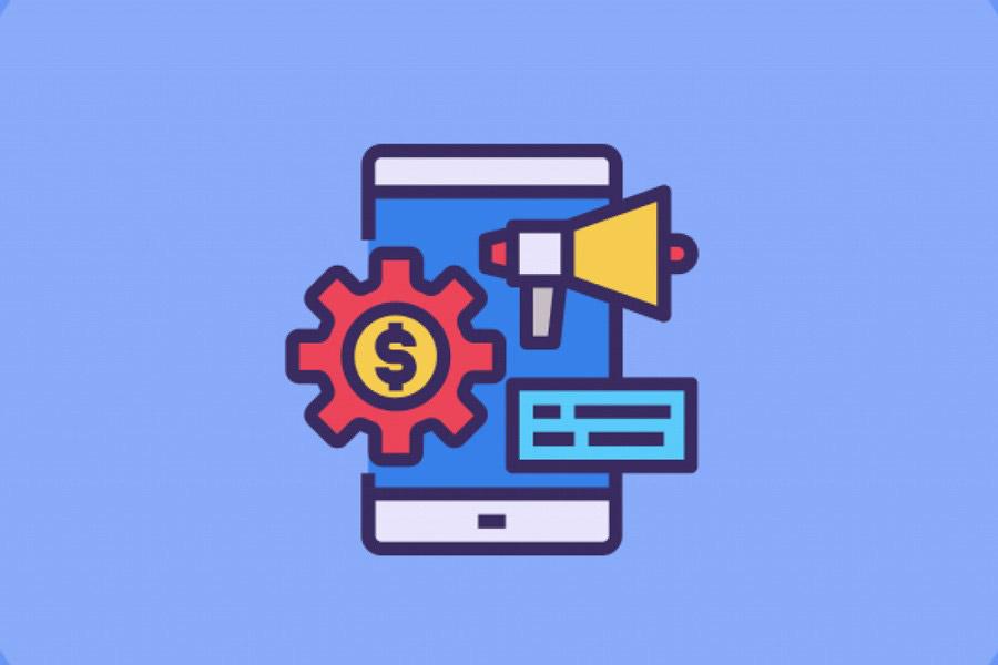 مزایای استفاده از تبلیغات دیجیتال