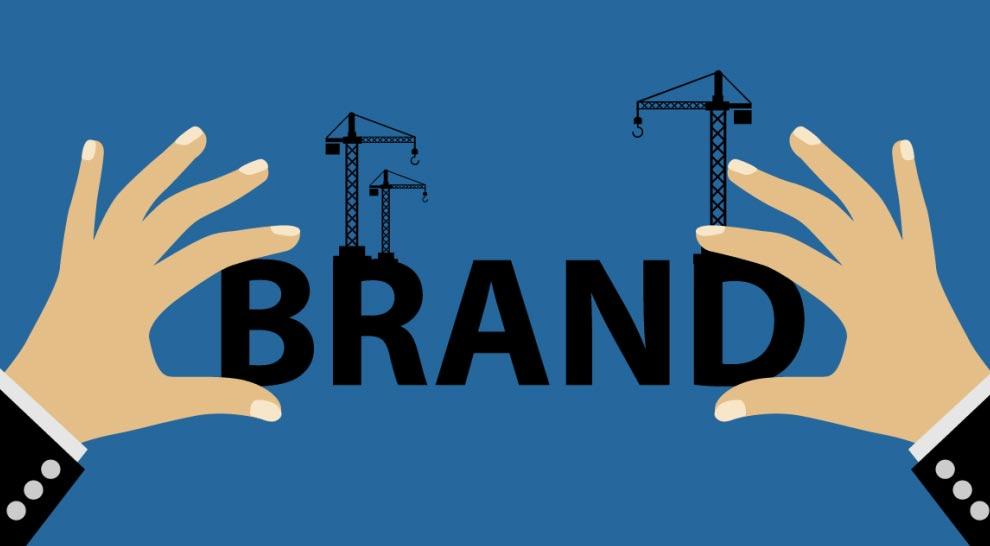 چگونه سایت خود را تبلیغ کنیم؟ از تصویر برند در تبلیغات سایت خود استفاده کنید