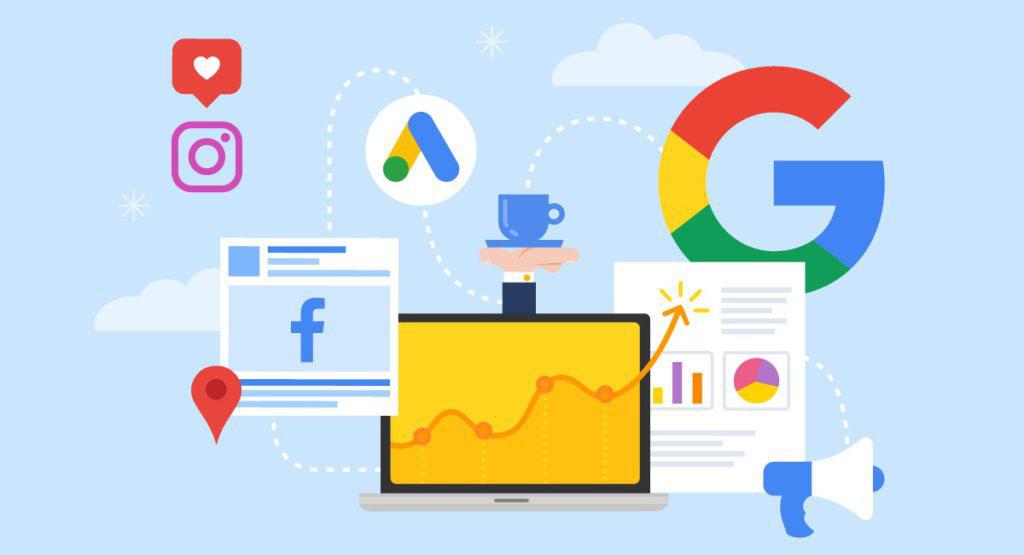 تبلیغات دیجیتال چیست و چرا باید از آن استفاده کنیم؟