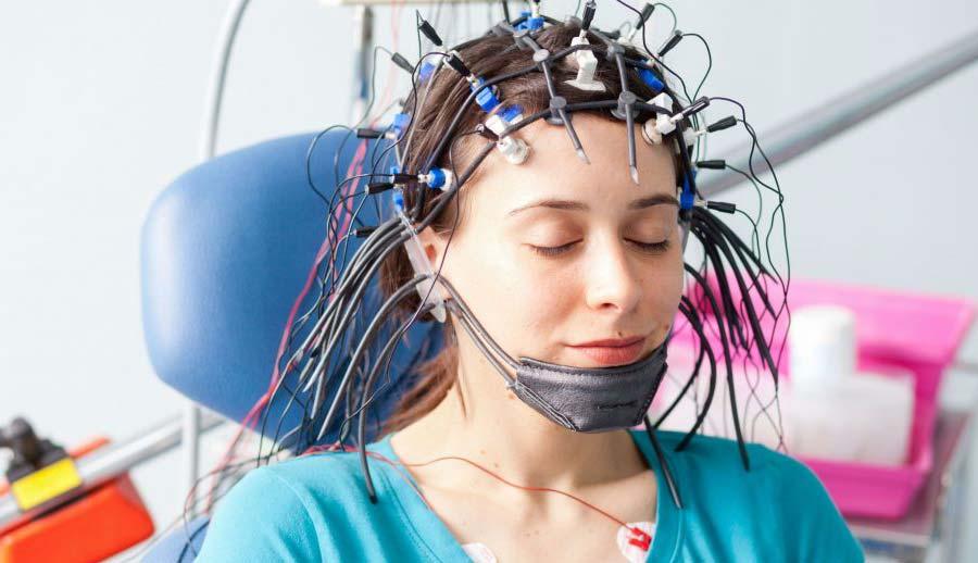 ابزارهای مورد نیاز برای بازاریابی عصبی یا Neuromarketing